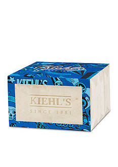 Kiehl's Since 1851 Ultimate Man Scrub Soap Trio