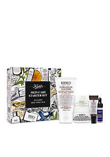 Skincare Starter Kit