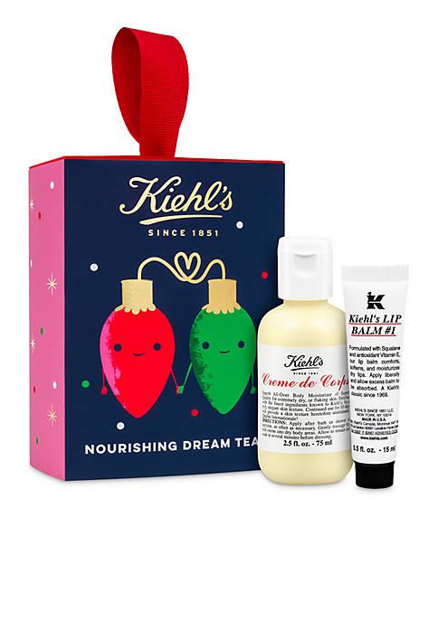 Nourishing Dream Team-$21 Value