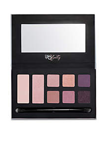 Sweet As Sugar Eye Palette