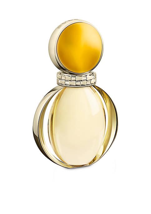 Bvlgari Goldea Eau de Parfum 1.7oz