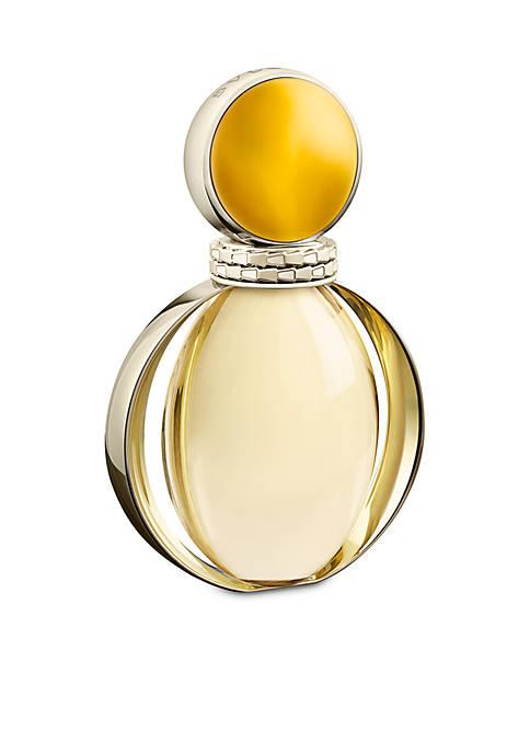 Bvlgari Goldea Eau de Parfum 3.0 oz