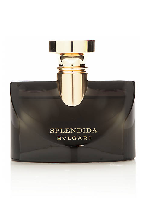 Bvlgari Splendida Jasmin Noir Eau de Parfum, 3.4