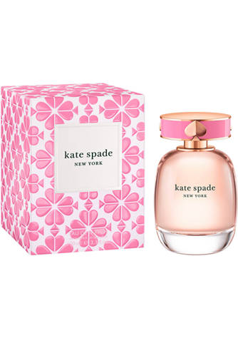 25% off Beauty & 15% off Fragrances TODAY ONLY with code BEYOUTIFUL at Belk!