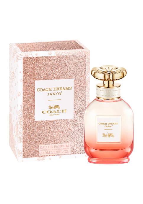 Dreams Sunset Eau de Parfum