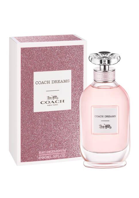 Dreams Eau de Parfum Spray