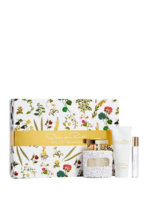Bella Blanca Spring Gift Set