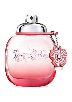 CologneBelk CologneBelk Coach CologneBelk Coach FragrancesPerfumeamp; FragrancesPerfumeamp; FragrancesPerfumeamp; Coach FragrancesPerfumeamp; Coach Yyf6gvb7