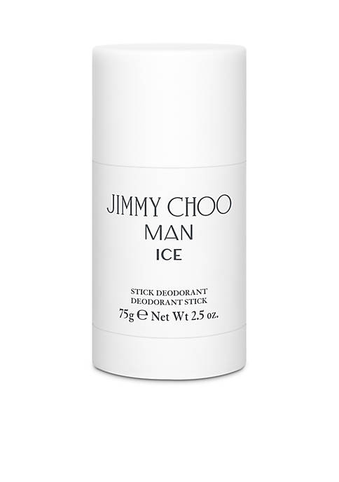 Jimmy Choo MAN ICE Deodorant Stick