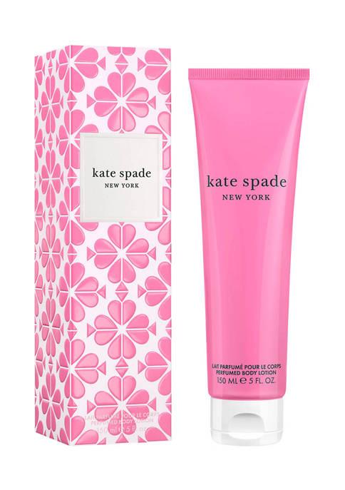 Kate Spade New York Perfumed Body Lotion