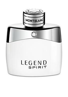 Legend Spirit 1.7 oz