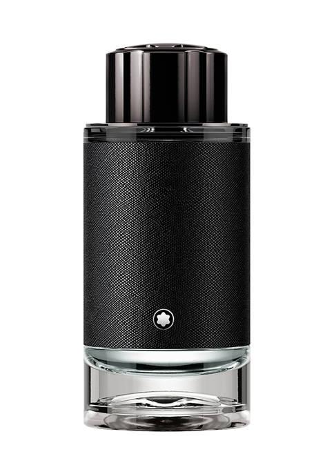 Explorer Eau de Parfum Spray