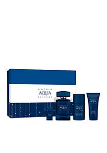 Aqua Extreme Eau de Toilette Set