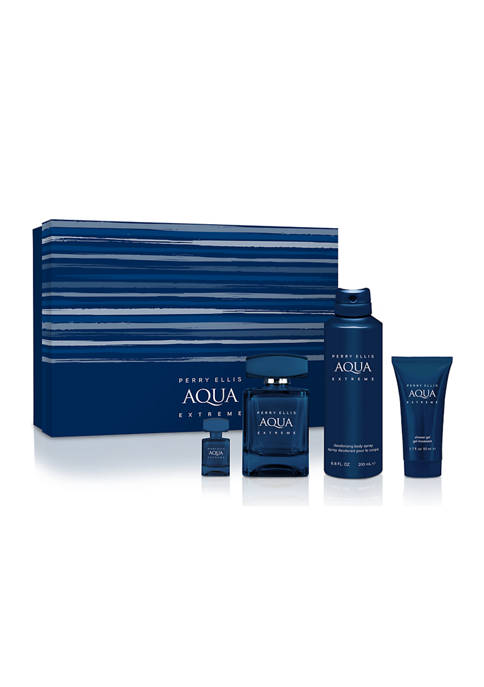 Aqua Extreme