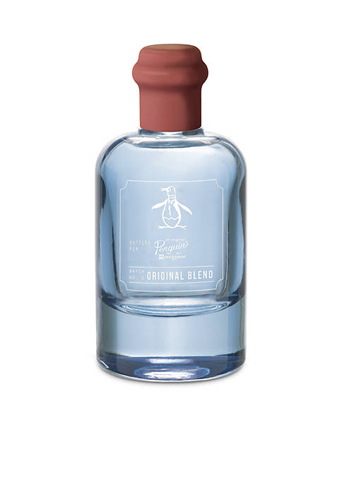 Original Penguin Original Blend Eau de Toilette