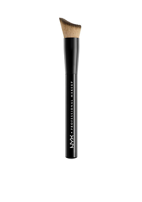 NYX Professional Makeup Pro Brush