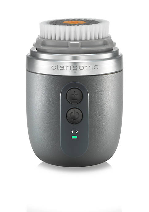 Clarisonic Alpha Fit Cleaning System