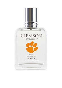 Clemson University® Women's Perfume Spray
