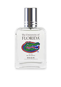 University of Florida® Women's Perfume Spray
