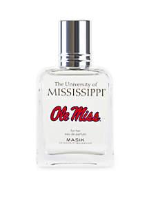 University of Mississippi Fragrance