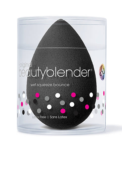 beautyblender® Pro Mini Makeup Sponge Applicator