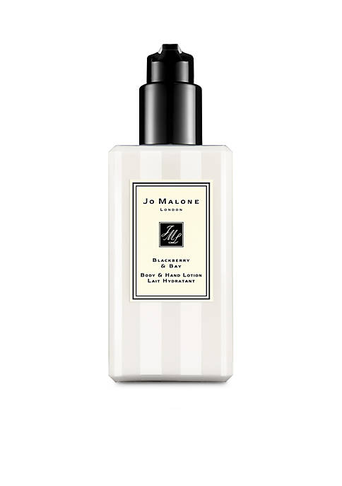 JO MALONE LONDON Blackberry & Bay Body &