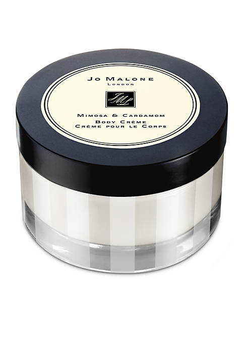 JO MALONE LONDON Mimosa & Cardemom Body Creme