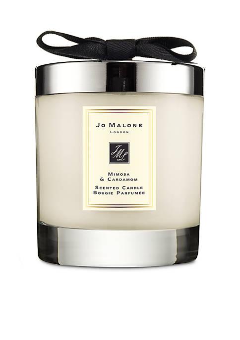 JO MALONE LONDON Mimosa & Cardamom Candle 7