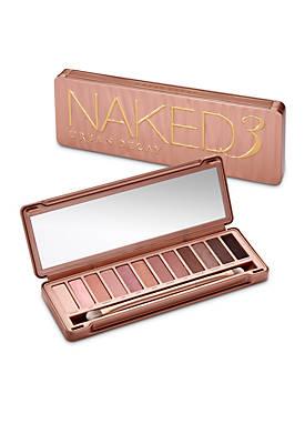 Naked3 Palette