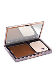 Ultra Definition Powder Foundation