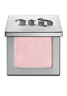 Afterglow 8 Hour Powder Highlighters