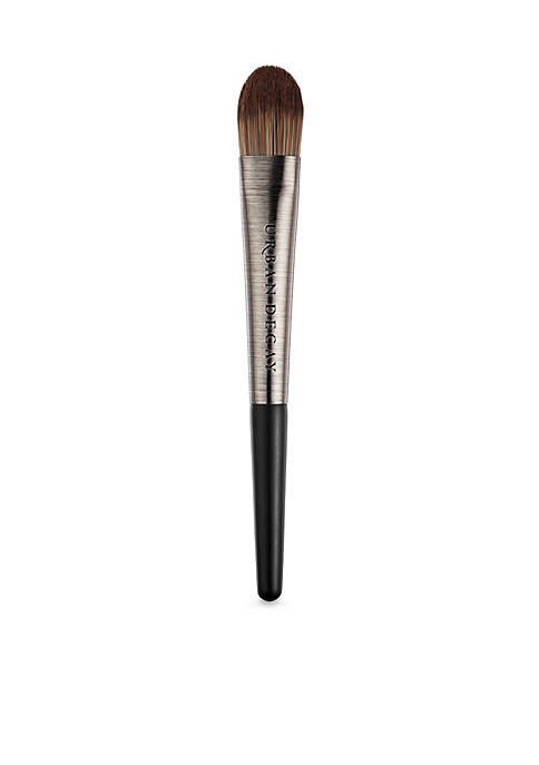 Urban Decay Flat Optical Blurring Brush