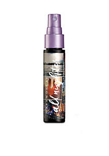 Born To Run Travel-Size All Nighter Makeup Setting Spray