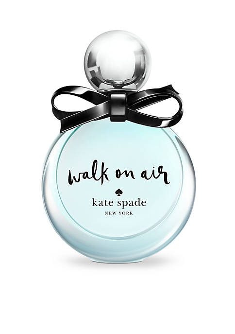 kate spade new york® Walk on Air Eau