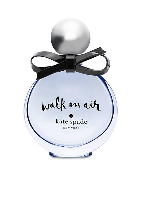 Walk On Air Sunshine Spray
