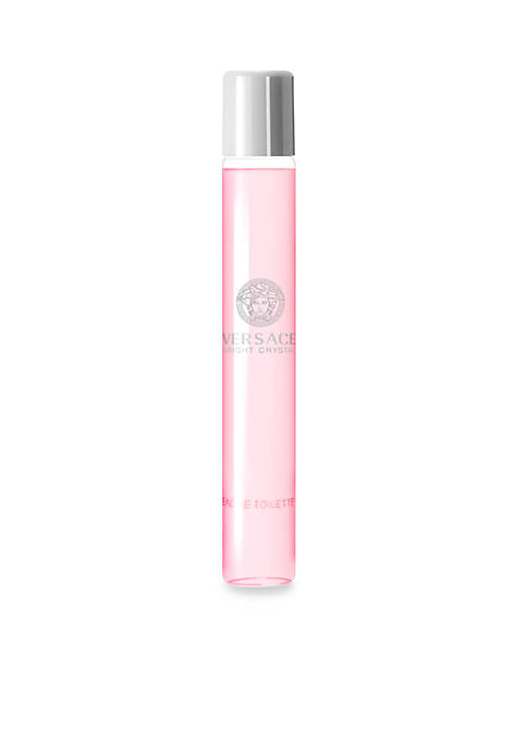 Versace Bright Crystal Roller Ball