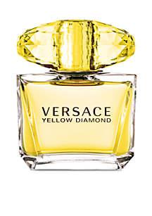 Versace Yellow Diamond Eau de Toilette Spray