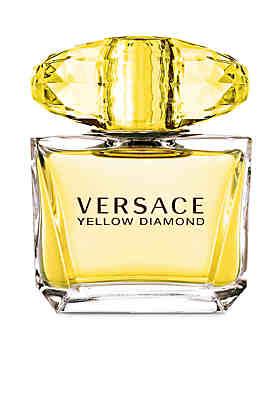 Perfume For Women Top Selling Perfume Brands Belk