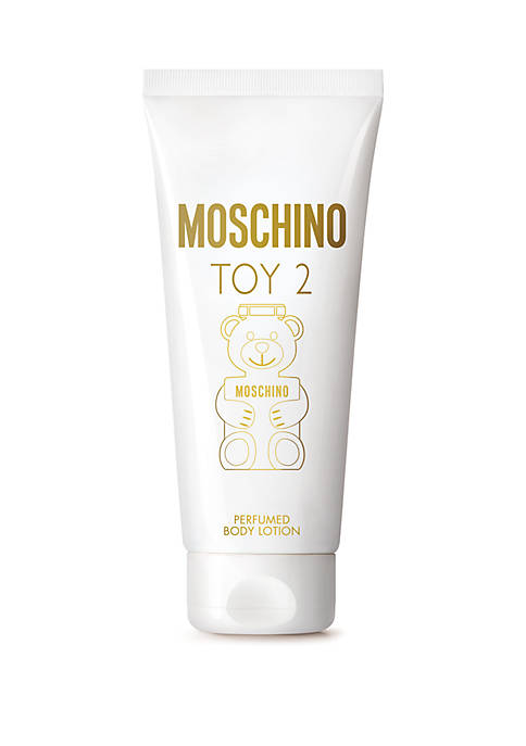 Moschino Toy 2 Body Lotion