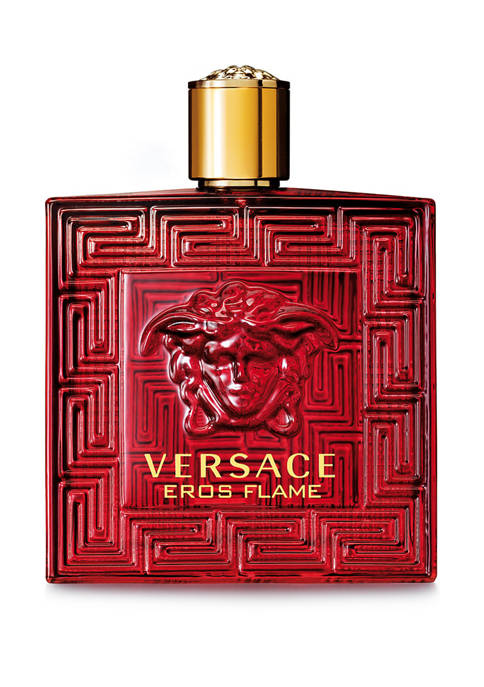 Eros Flame Fragrance
