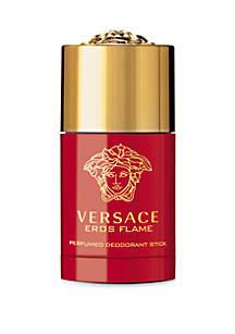 Versace Eros Flame Deodorant