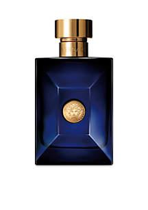 Versace Versace Dylan Blue Eau de Toilette