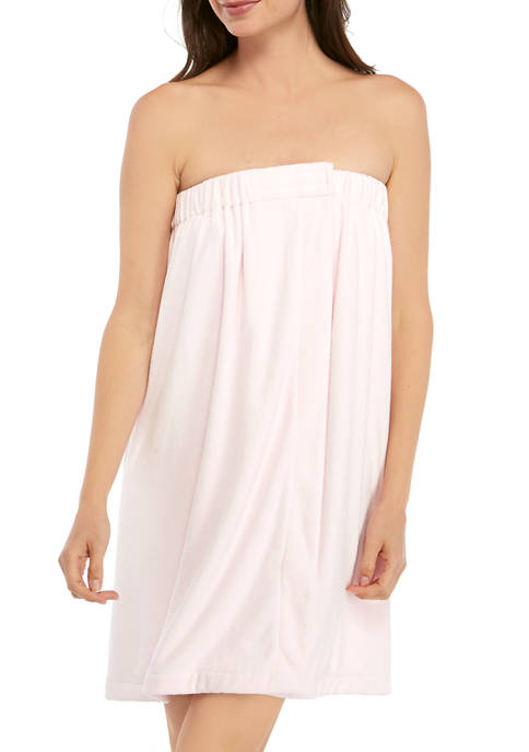 goodness & grace Spa Towel Wrap