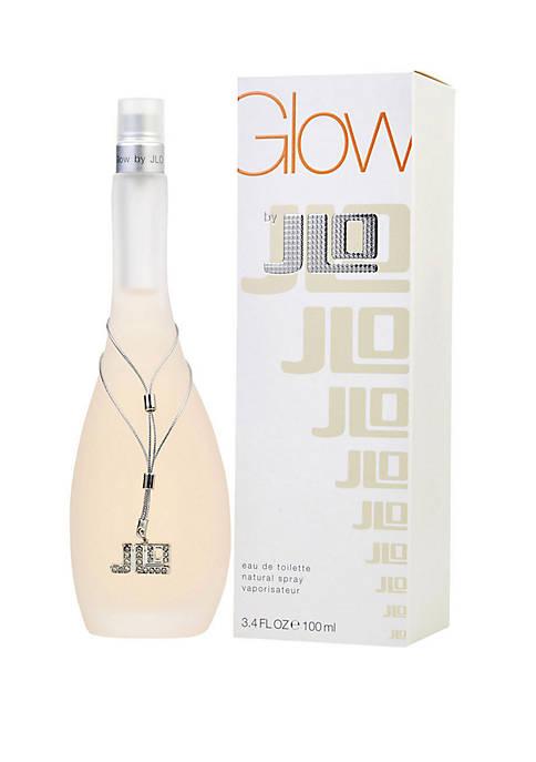 Glow EDT Spray