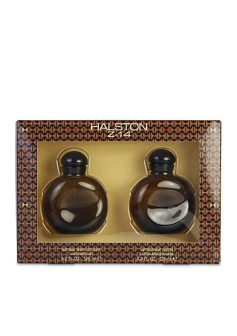 Halston Z-14 2-Piece Set