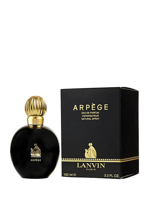 Arpege Eau De Parfum Spray
