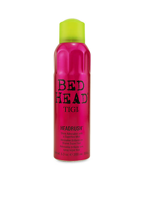 Bed Head HeadRush Shine