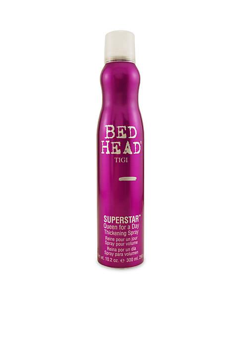 Bed Head Superstar Thickening Spray