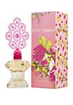 Betsey Johnson Eau De Parfum Spray