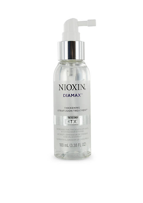 Nioxin Intense Therapy Thickening Treatment